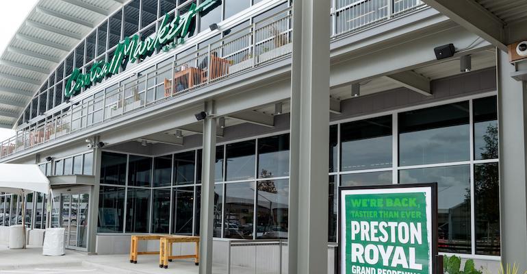 HEB-Central_Market-Preston_Royal-Dallas-rebuilt.jpg