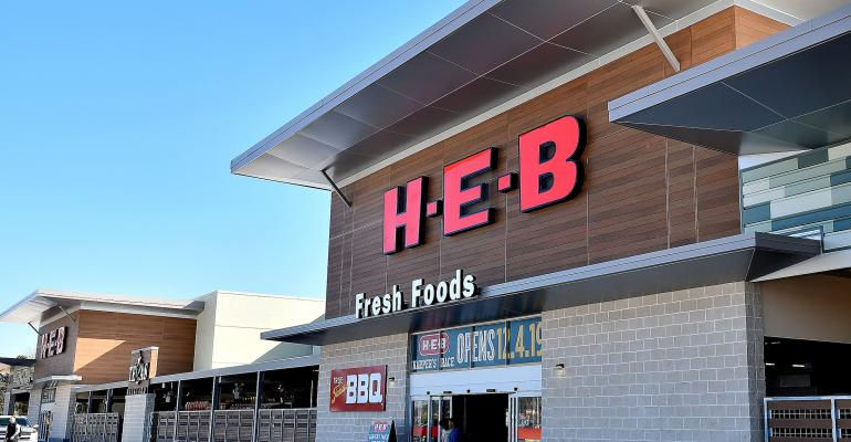 HEB-Harpers_Trace_store-The_Woodlands_TX-1.jpg