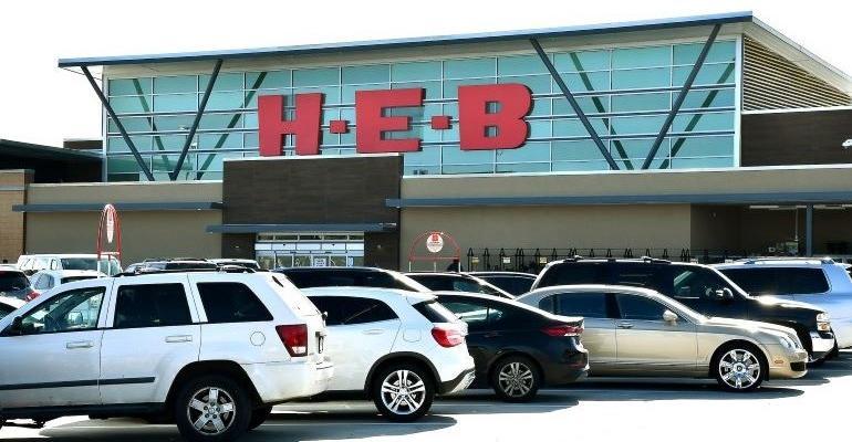 HEB-MacGregor store.jpg