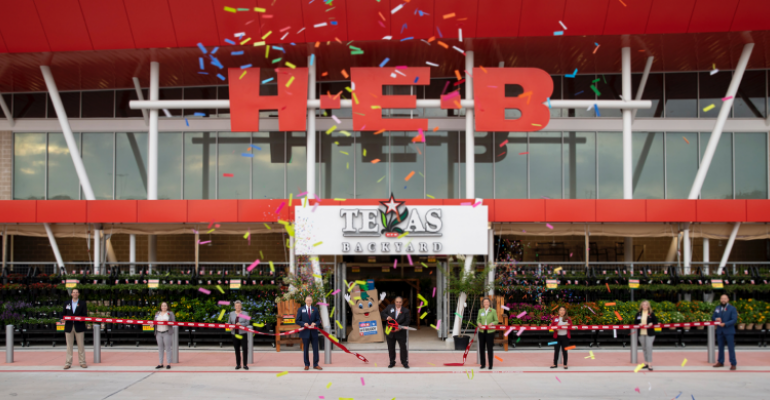 HEB-SouthAustin-Opening.png