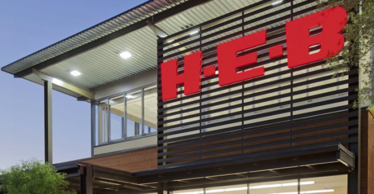 HEB_0.png