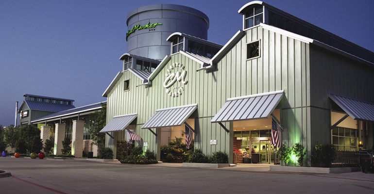 HEB_Central_Market_Plano_TX.png