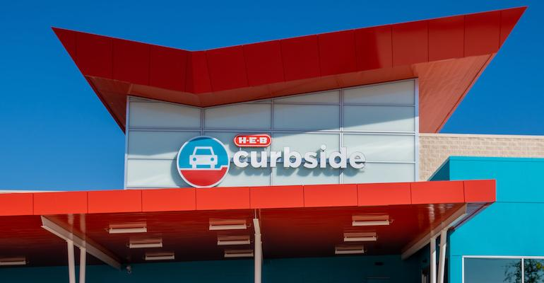 HEB_Curbside_pickup_area-sign.jpg
