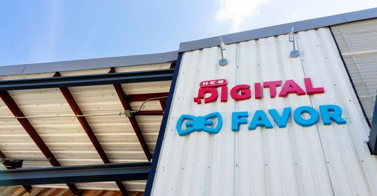 HEB_Favor_banner_East_Austin_HQ.jpg