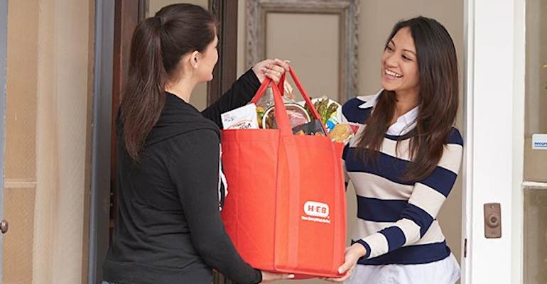 HEB_online_grocery_delivery_copy.png