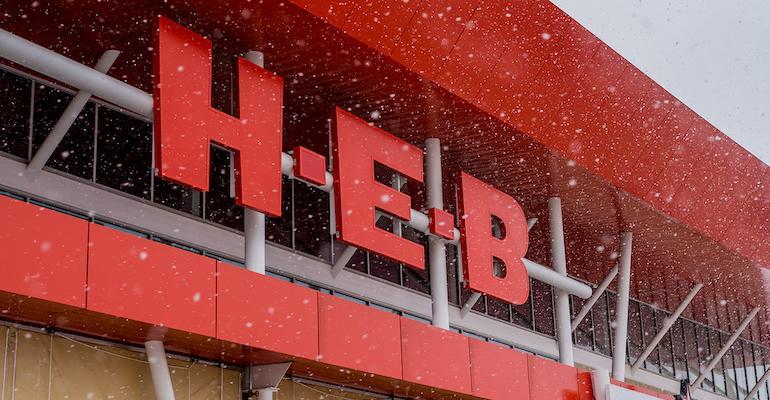 HEB_store_banner-Winter_Storm_Uri-Feb2021.jpg