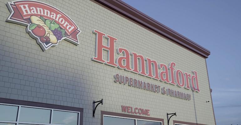 Hannaford storefront-Rome NY.jpg