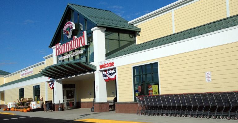 Hannaford_store_exterior.jpg