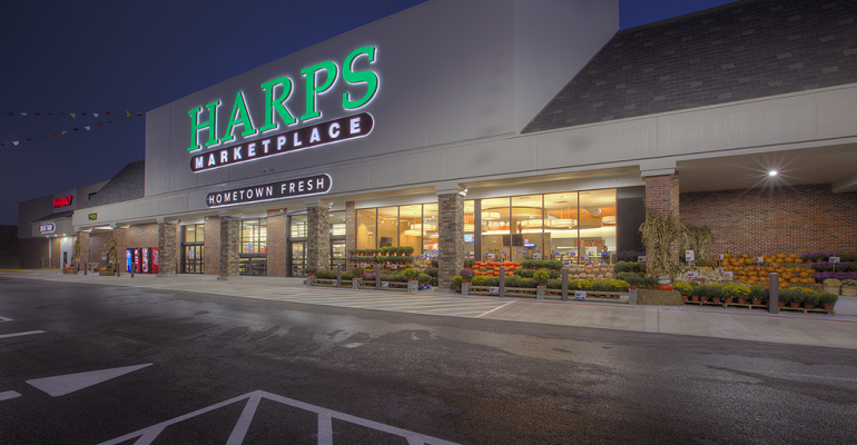 Harps Food Stores.png
