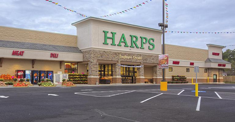 Harps_supermarket2.png