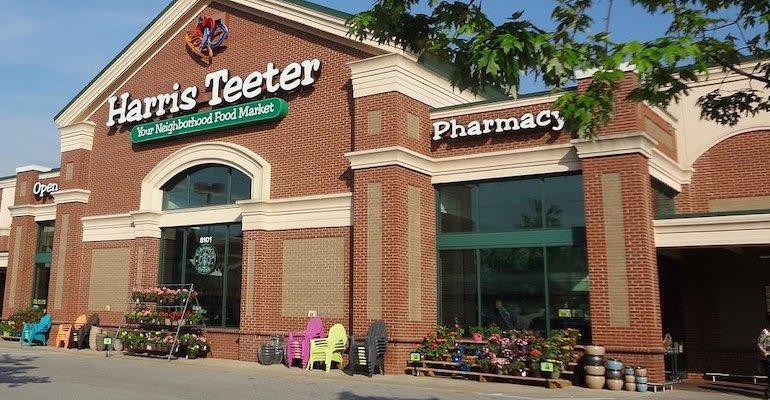 Harris_Teeter_pharmacy_store.jpg