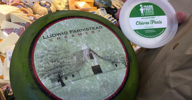 HarvestMarket-local_cheese1540.jpg