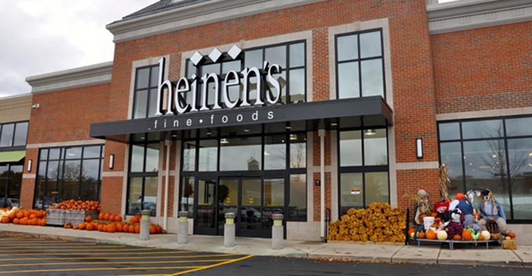 Heinens_storefront.jpg