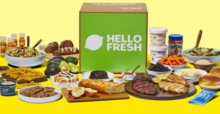 Hello Fresh market launch.jpg