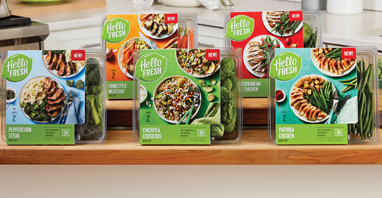HelloFresh_first_retail_meal_kits_Ahold_Delhaize_USA.png