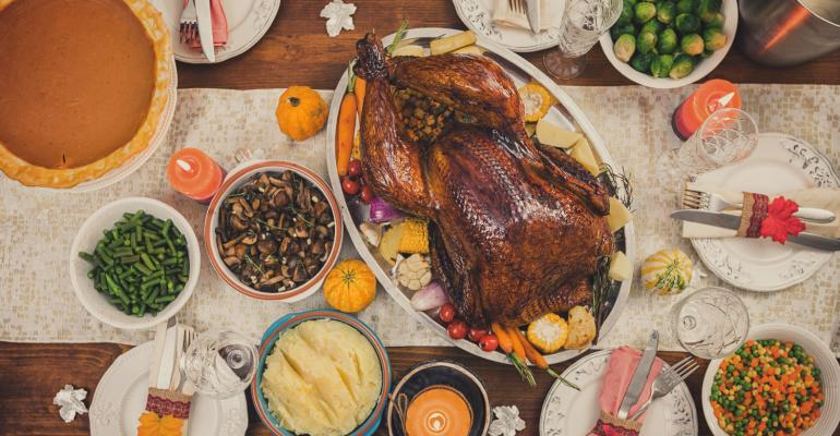 Holiday-catering-GettyImages-1277207491.jpg