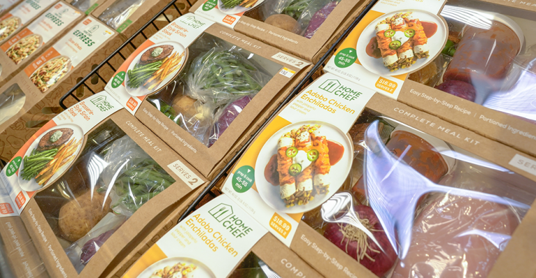 Home_Chef_retail_meal_kits_Kroger.png