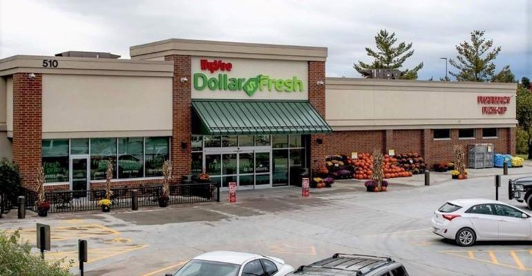 Hy-Vee Dollar Fresh store-Osceola IA.jpg