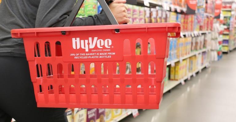Hy-Vee shopping basket-customer.jpg