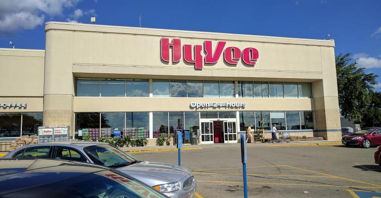 Hy-Vee store Wikimedia Commons.jpg