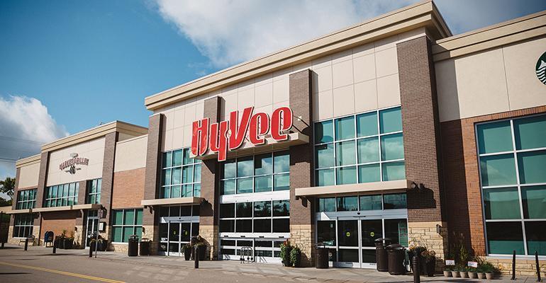 Hy-Vee supermarket-exterior.jpg