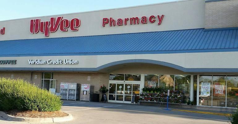 Hy-Vee_Pharmacy_Store-Iowa_City.jpg