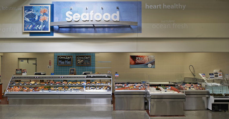 Hy-Vee_seafood_department.png