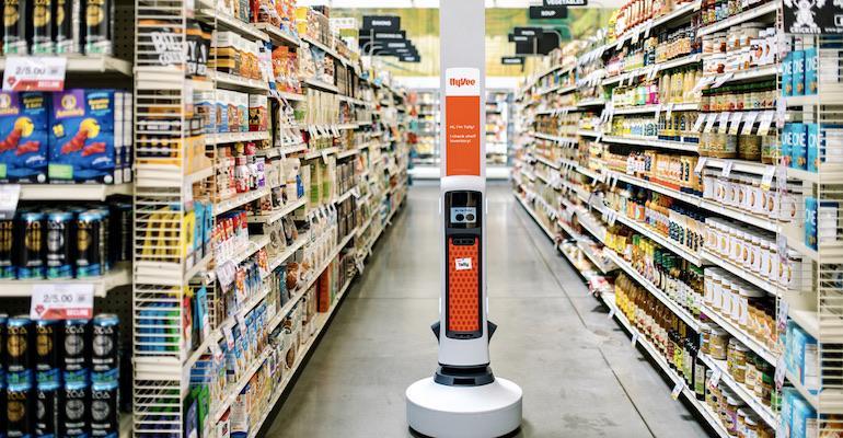 HyVee-Tally robot-grocery aisle.jpg