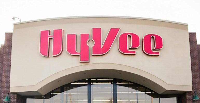 HyVee_store_banner-closeup.jpg