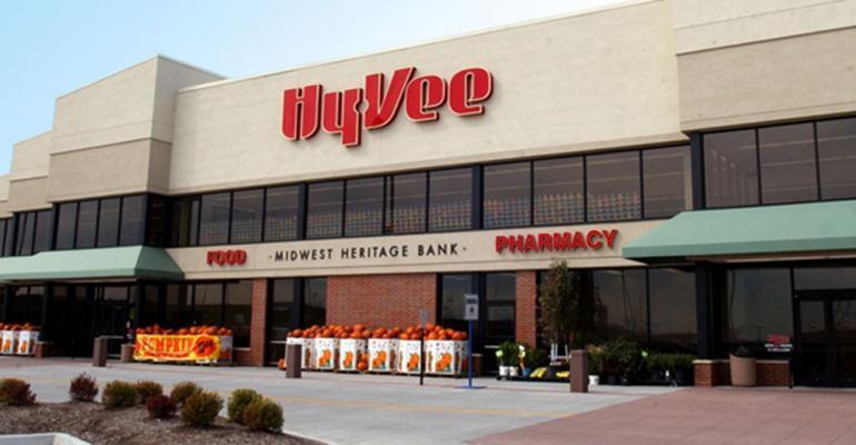 HyVee_store_with_pharmacy.jpg