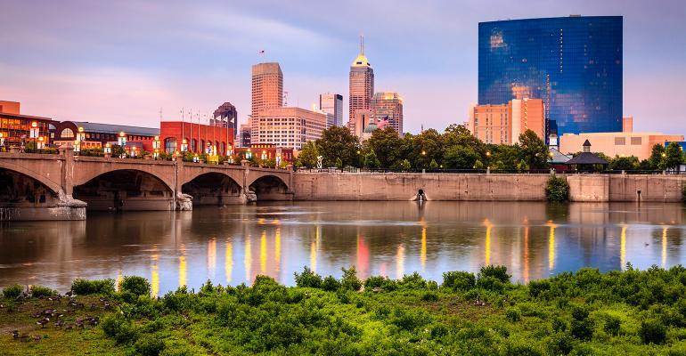 Indianapolis(G)1540