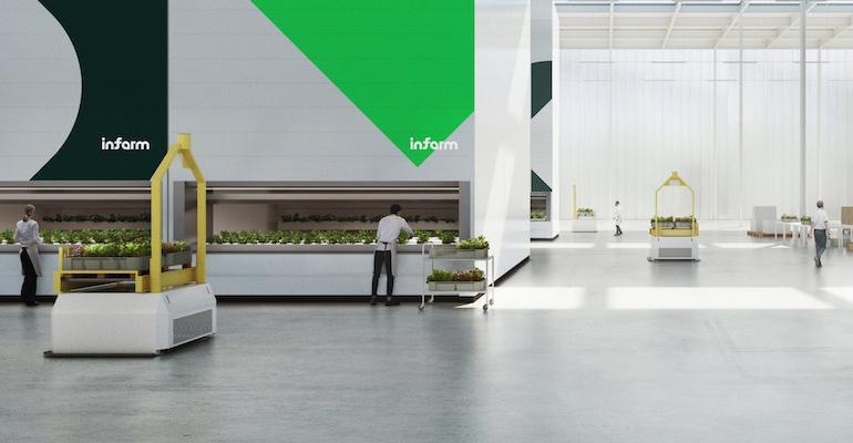 Infarm_growing_center-vertical_farm.jpg