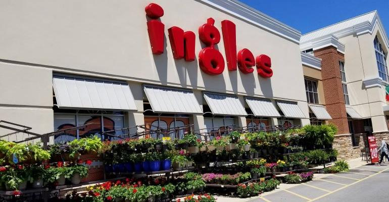 Ingles store_exterior shot.jpg