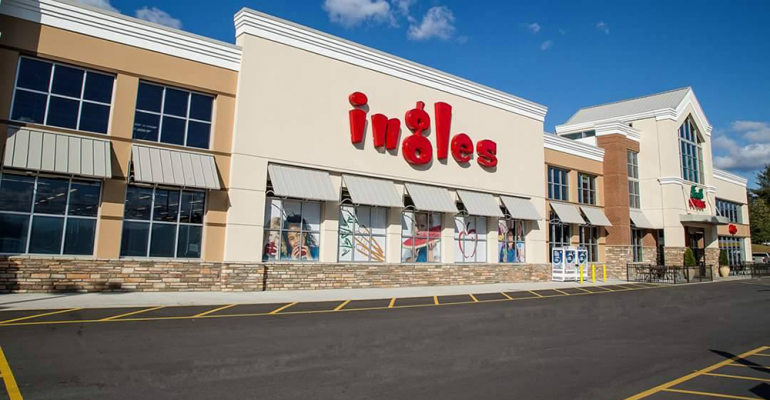 Ingles_Markets_store_exterior1.png