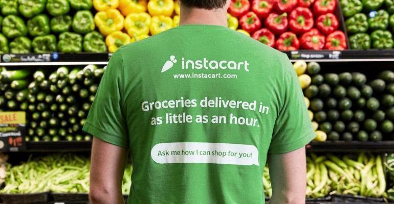 Instacart personal shopper_grocery.jpg
