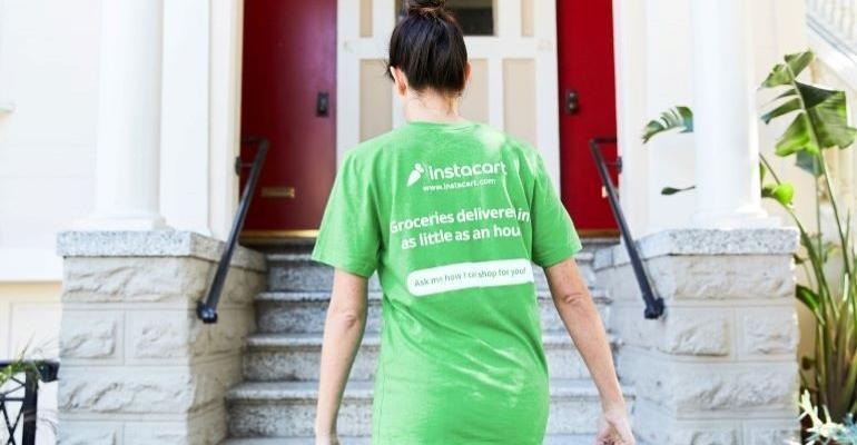 Instacart shopper delivery-coronavirus.jpg