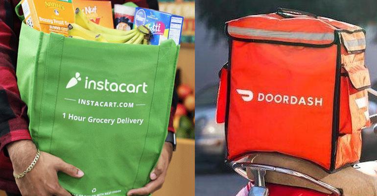 Instacart-DoorDash-food_grocery_delivery.jpg