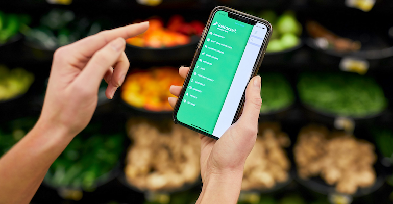 Instacart_mobile_app-grocery_store.png