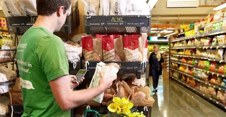 Instacart_online_grocery_shopperB.jpg