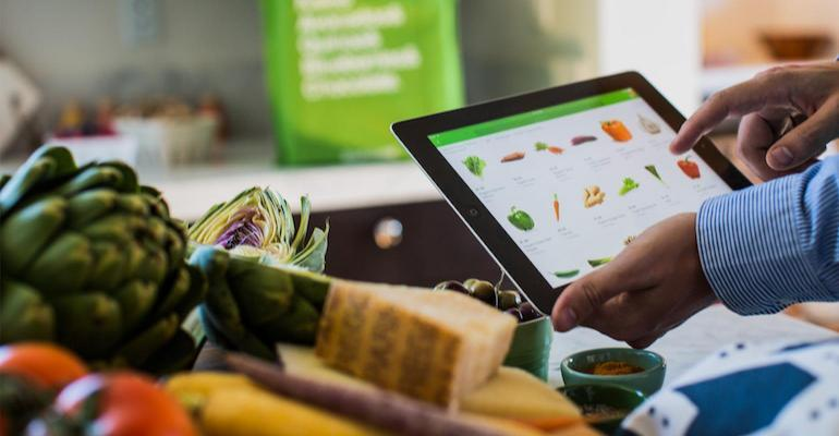 Instacart_ordering-tablet.jpg