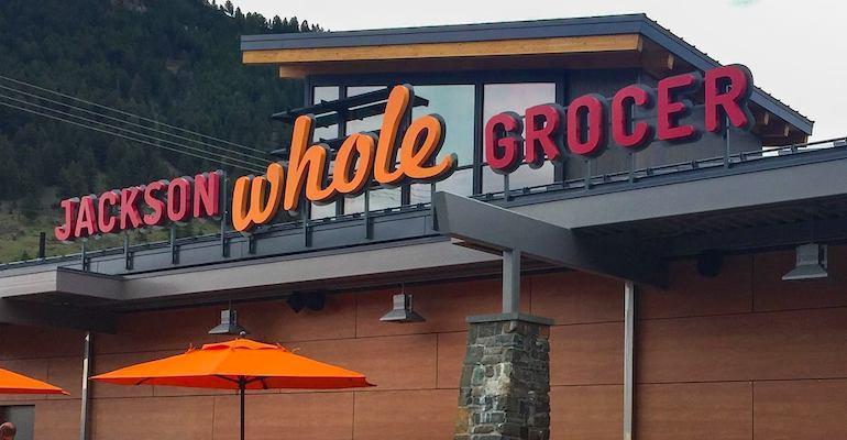 Jackson_Whole_Grocer_banner-Wyoming.jpg