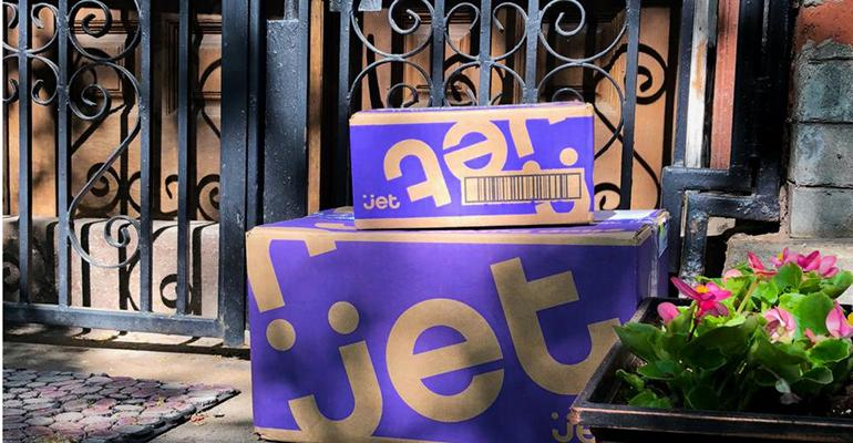 Jet.com to open grocery e-commerce facility in New York City