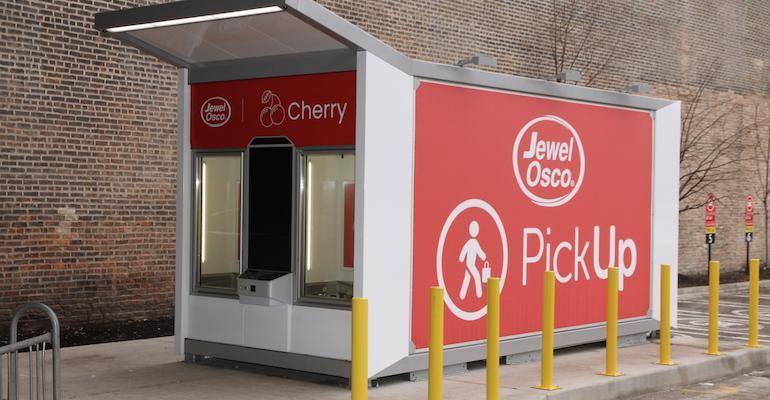 Jewel-Osco grocery pickup kiosk-Cleveron.JPG