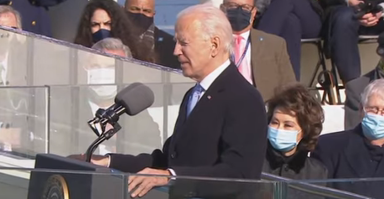 Joe Biden-presidential inauguration address.png