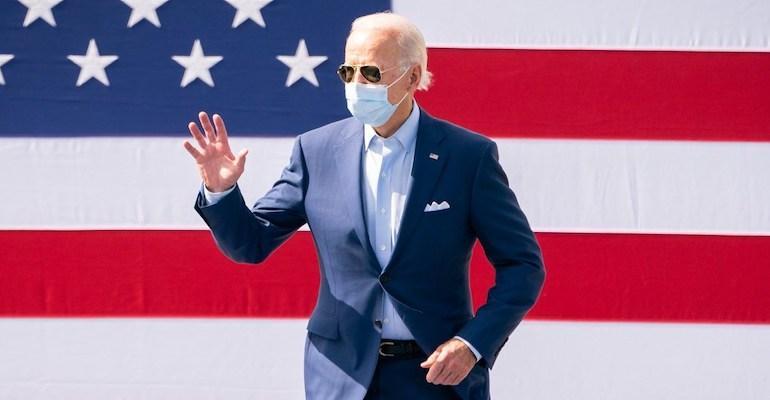 Joe_Biden-president-elect.jpg