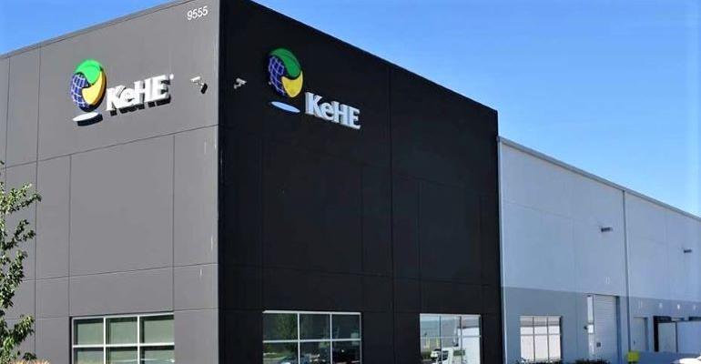 KeHE Distributors-distribution center.jpg