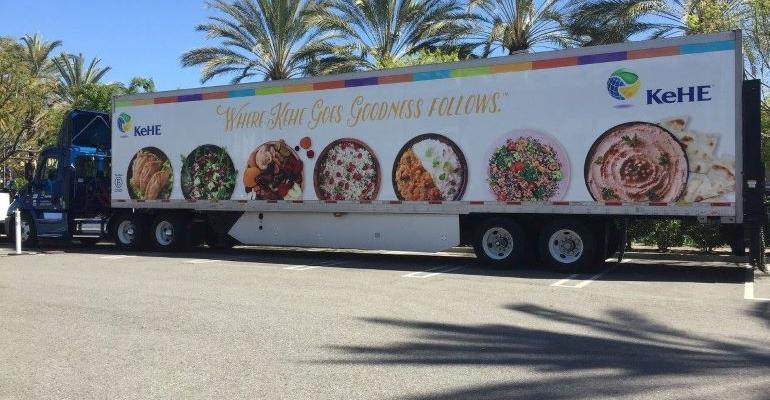 KeHE Distributors-truck.jpg