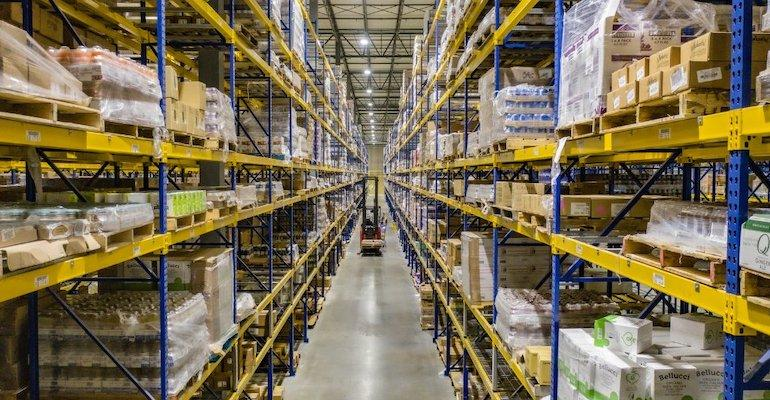 KeHE Indiana distribution center-West Ellettsville.jpg