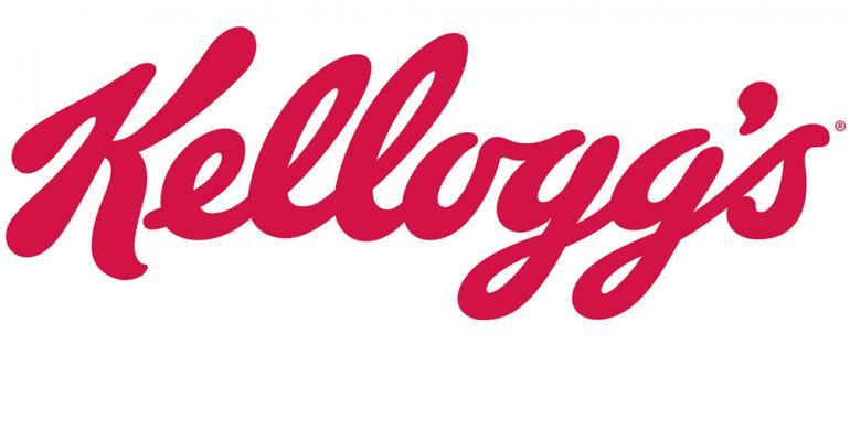 Kelloggs1000.jpg
