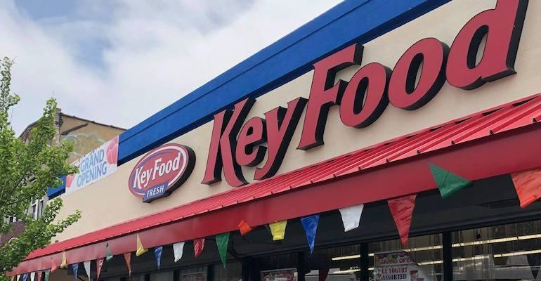 Key Food supermarket-Maspeth NY.jpg